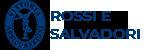 Rossi & Salvadori Sas | Vittoria Assicurazioni Spa - Ag. Livorno Mare 388